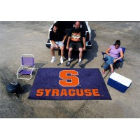 Syracuse University Ulti-Mat