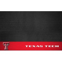 Texas Tech University Grill Mat 26x42