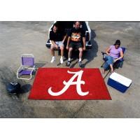University of Alabama Ulti-Mat