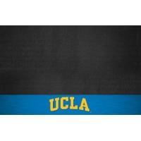 UCLA Grill Mat 26x42