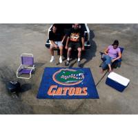 University of Florida Tailgater Rug