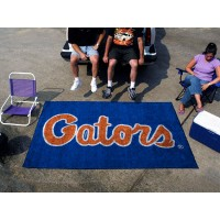 University of Florida Ulti-Mat