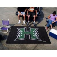 University of Hawaii Ulti-Mat