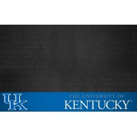 University of Kentucky Grill Mat 26x42