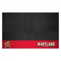 University of Maryland Grill Mat 26x42