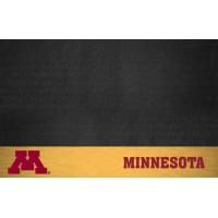 University of Minnesota Grill Mat 26x42