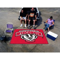 University of Wisconsin Ulti-Mat