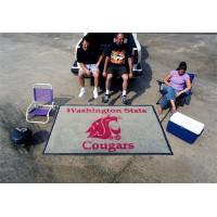 Washington State University Ulti-Mat