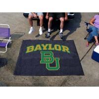 Baylor University Tailgater Rug