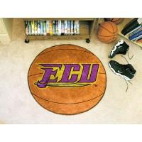 East Carolina University Basketball Rug