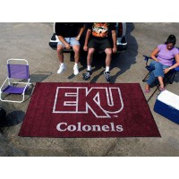 Eastern Kentucky University Ulti-Mat