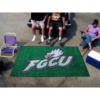 Florida Gulf Coast University Ulti-Mat