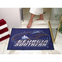 Georgia Southern University All-Star Rug