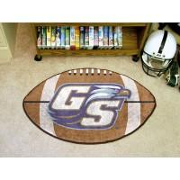Georgia Southern University Football Rug