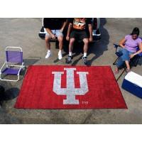 Indiana University Ulti-Mat