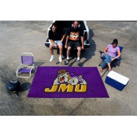 James Madison University Ulti-Mat