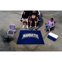 Marquette University Tailgater Rug
