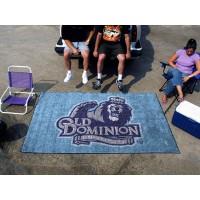 Old Dominion University Ulti-Mat