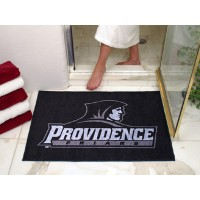 Providence College All-Star Rug