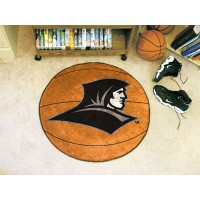 Providence College Basketball Rug