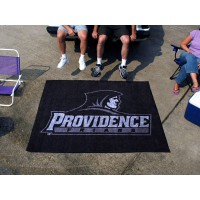 Providence College Tailgater Rug
