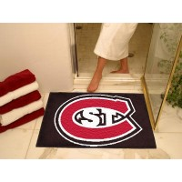 St. Cloud State University All-Star Rug