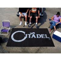 The Citadel Ulti-Mat