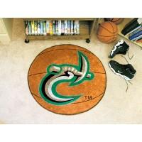 UNC University of North Carolina - Charlotte Basketball Rug