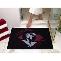 University of Arkansas-Little Rock All-Star Rug