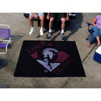 University of Arkansas-Little Rock Tailgater Rug