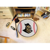 University of Central Florida Baseball Rug