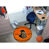 University of Central Florida Basketball Rug