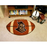 University of Central Florida Football Rug
