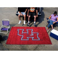 University of Houston Ulti-Mat