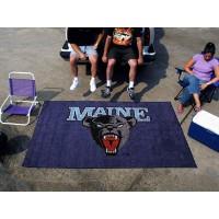 University of Maine Ulti-Mat