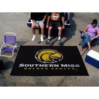 University of Southern Mississippi Ulti-Mat