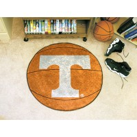 University of Tennessee Basketball Rug