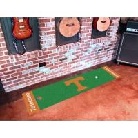 University of Tennessee Golf Putting Green Mat