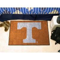 University of Tennessee Starter Rug