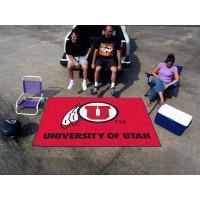 University of Utah Ulti-Mat