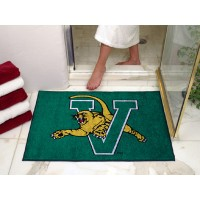 University of Vermont All-Star Rug