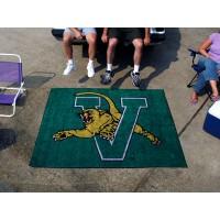 University of Vermont Tailgater Rug