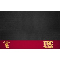 University of Southern California Grill Mat 26x42