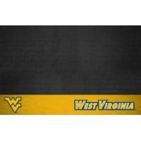 West Virginia University Grill Mat 26x42