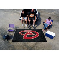 MLB - Arizona Diamondbacks Ulti-Mat