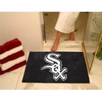 MLB - Chicago White Sox All-Star Rug