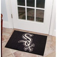 MLB - Chicago White Sox Starter Rug