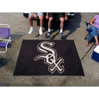 MLB - Chicago White Sox Tailgater Rug