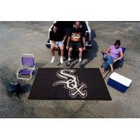 MLB - Chicago White Sox Ulti-Mat