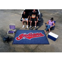 MLB - Cleveland Indians Ulti-Mat